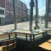 Evo Kitchen Bar Downtown Portland 3 Tips From 204 Visitors