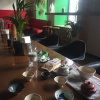 Снимок сделан в Asia Cafe пользователем Klyment M. 10/27/2018