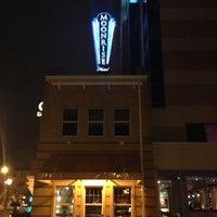 4/24/2013에 Lisa S.님이 Moonrise Hotel에서 찍은 사진