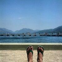 7/21/2013 tarihinde Daniel B.ziyaretçi tarafından Grand Yazıcı Marmaris Palace Beach'de çekilen fotoğraf