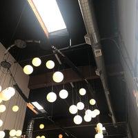 Снимок сделан в Ecliptic Brewing пользователем Brandi O. 2/29/2020