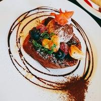 1/18/2018にYOU ま.がForu Cafeで撮った写真