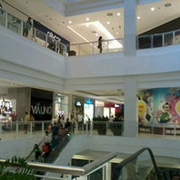 Photo prise au Shopping Ponta Negra par Marcos Q. le8/9/2013
