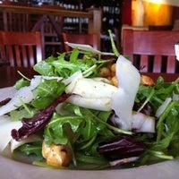 1/8/2012에 AlmostVeggies.com님이 Prego에서 찍은 사진
