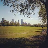 Foto scattata a Zilker Park da Hexter il 4/4/2012