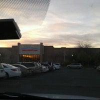 Das Foto wurde bei Ocean County Mall von Andrew P. am 11/25/2011 aufgenommen