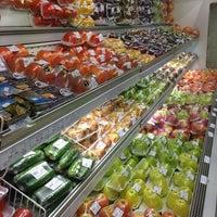 Foto tirada no(a) Супермаркет ЦМТ por Елена П. em 2/5/2013