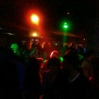 รูปภาพถ่ายที่ Buda Club โดย Nrcn T. เมื่อ 3/17/2013