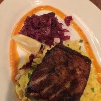 Foto diambil di Gathering Cafe Restaurant oleh Mary Catherine J. pada 12/4/2015