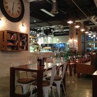 Pantry Cafe بانتري كافيه الصفا الأولى Block 7 Wasl Square Jumeirah