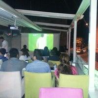 รูปภาพถ่ายที่ Emirgan Loca โดย Mertcan A. เมื่อ 9/15/2013