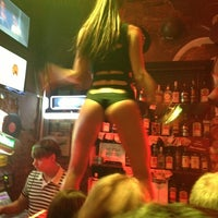 Das Foto wurde bei Lomonosov Bar von Alyona R. am 5/1/2013 aufgenommen