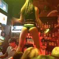 Foto diambil di Lomonosov Bar oleh Alyona R. pada 5/1/2013