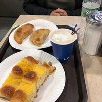 Foto tomada en La Nueva Bakery por Claudia Reneé L. el 10/27/2018