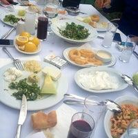 6/15/2013にFerdi DoğuがYüksel Balıkで撮った写真