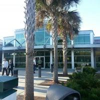 Florida Welcome Center I 75 Tourist Information Center