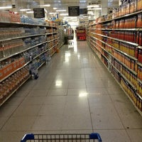 Foto tomada en Walmart por Alejandro E. el 3/18/2013