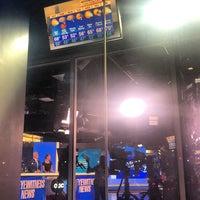 ABC News Headquarters - Lincoln Square - New York, NY