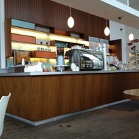 San Francisco Coffee Company Laim Wotanstr 1