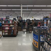 Walmart Supercenter 26 Tips