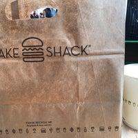 2/12/2018にJack C.がShake Shackで撮った写真