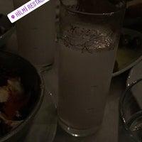 10/20/2018 tarihinde Ahmet Ç.ziyaretçi tarafından Hilmi Restaurant'de çekilen fotoğraf