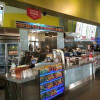 Cafe Zupas Deer Valley Phoenix Az
