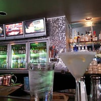 Foto tomada en Milwaukee Street Tavern por Lori Ruff, The LinkedIn Diva el 7/30/2013