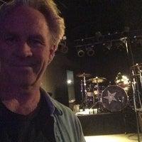11/29/2014にMike O'Neil T.がVenue 13で撮った写真