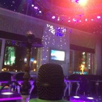 Foto tomada en Karaoke Club Split por Sergey Z. el 11/22/2017
