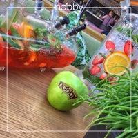 11/24/2017 tarihinde Nobby Restaurant&Loungeziyaretçi tarafından Nobby Restaurant&Lounge'de çekilen fotoğraf