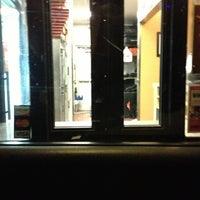 Pizza Hut 5801 Saint Joe Rd