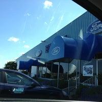 Bob Bell Hyundai >> Bob Bell Ford Hyundai Kia Auto Dealership In Glen Burnie