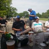 รูปภาพถ่ายที่ Cog Hill Golf And Country Club โดย George F. เมื่อ 6/3/2019