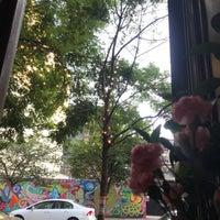 Foto scattata a bibi da Barbara J. il 8/24/2018