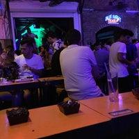 8/7/2018 tarihinde Arinziyaretçi tarafından Mexico Tequila'de çekilen fotoğraf