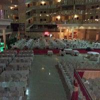 10/19/2014 tarihinde ......ziyaretçi tarafından Divaisib Termal Resort Hotel & Spa'de çekilen fotoğraf