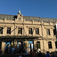 12/20/2012에 Robbi H.님이 Punta Carretas Shopping에서 찍은 사진