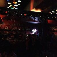 Foto tomada en Cairo Jazz Club por Tarik S. el 12/6/2012