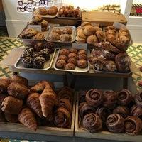 Photo prise au GAIL's Bakery par eda i. le7/30/2017
