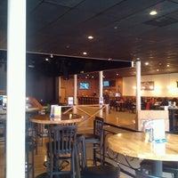 Photo prise au Sidewinders Steakhouse and Saloon par Kenny L. le12/7/2012