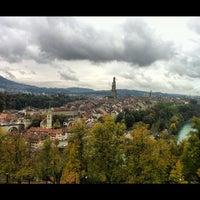 Foto scattata a Rosengarten da irwin w. il 10/15/2012