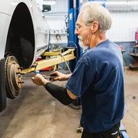 Lakeland Chrysler Dodge >> Lakeland Chrysler Jeep Dodge Ram Auto Dealership