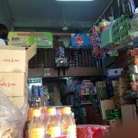 3/27/2013에 Sermmit K.님이 ร้านชัยเจริญ หนองจอก에서 찍은 사진