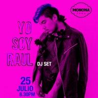 Foto tirada no(a) Monona por Yo soy raul em 7/25/2015