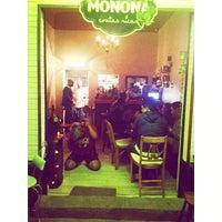 Foto tomada en Monona por Yo soy raul el 1/18/2015