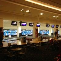 2/6/2013 tarihinde Arif Ç.ziyaretçi tarafından RollingBall Bowling'de çekilen fotoğraf
