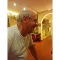 Photo prise au Hotel Ristorante La Selva par Moma A. le9/21/2014