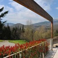 Photo prise au Hotel Ristorante La Selva par Moma A. le8/24/2014
