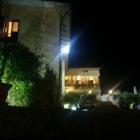 Foto scattata a Hotel Ristorante La Selva da Moma A. il 9/21/2014